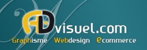 creation-site-internet-toulouse webmaster